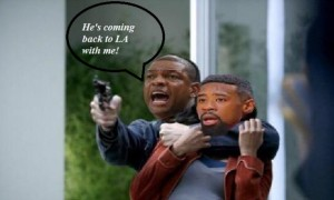 Doc-Rivers-Kidnaps-Deandre-Meme