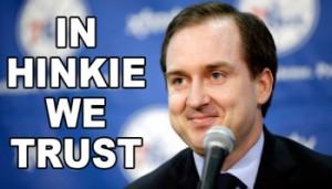 In-Hinkie-We-Trust
