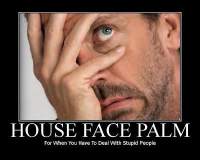 HouseFacePalm1