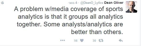 dean-oliver
