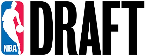 מוק דראפט 2018