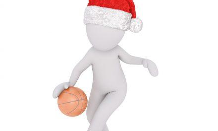 בזמן שישנתם – 26.12.19 – משחקי חג המולד