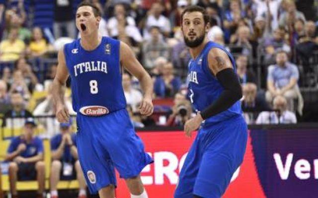ישראל אכלה מרור מהאיטלקים