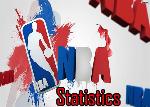 סטטיסטיקה להמונים!