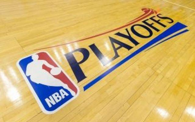בוחן NBA: כמה טוב אתה מכיר את הפלייאוף?