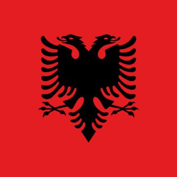 עצמאות שפל- אלבניה/ אלון שאול