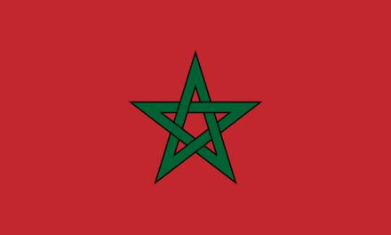 עצמאות שפל- מרוקו/אלון שאול