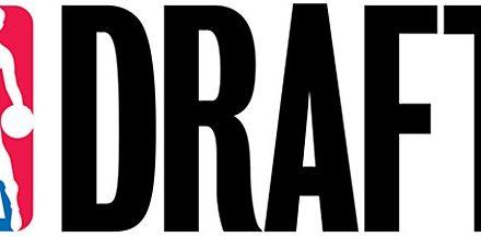 פודקאסט חדשות והכנות אחרונות לדראפט