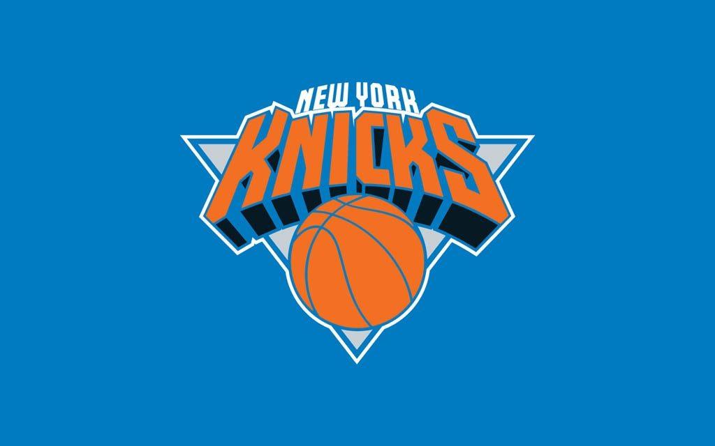 קבוצה ביום ניו יורק ניקס