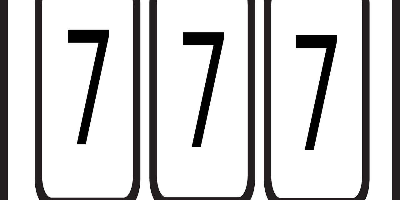 מספרים לקראת משחק 7 בין דנבר ליוטה