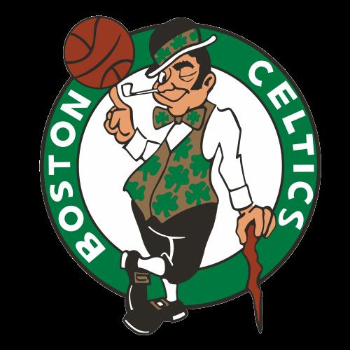 קבוצה ביום – בוסטון סלטיקס