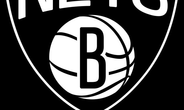 קבוצה ביום – ברוקלין נטס