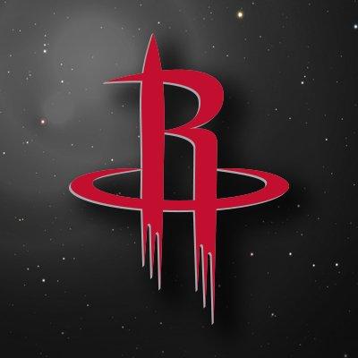 קבוצה ביום: יוסטון רוקטס