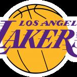 קבוצה ביום  לוס אנג'לס לייקרס