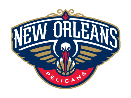 קבוצה ביום: ניו אורלינס פליקנס