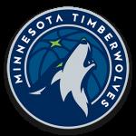קבוצה ביום: מינסוטה טימברוולבס