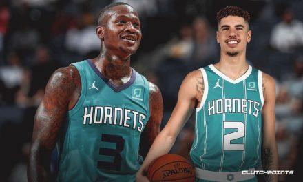 דירוג 100 השחקנים הטובים ב-NBA – מקומות 60-51